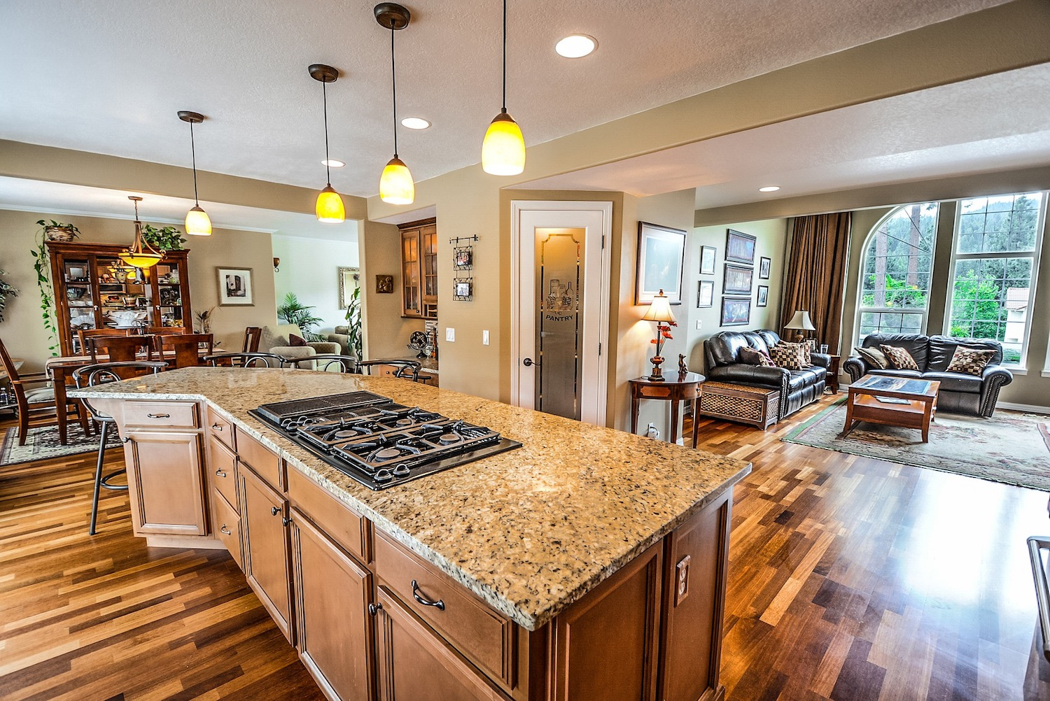 beautiful new home for sale in fuquay varina